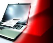 fax par internet gratuit