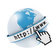 construite un site internet pour les nuls