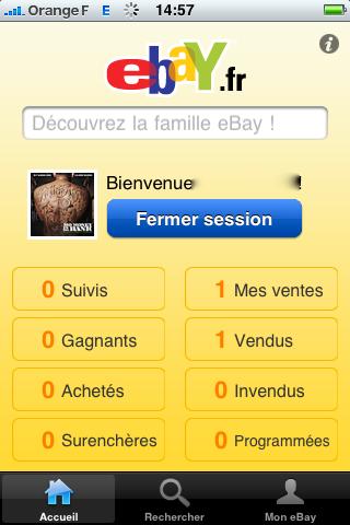 www.blogiphone.fr